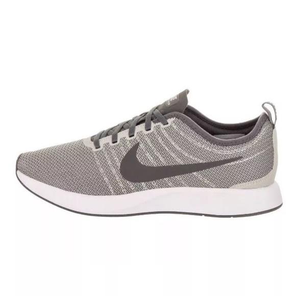 Nike Dualtone Racer Casual Shoe Size 12 Deadstock